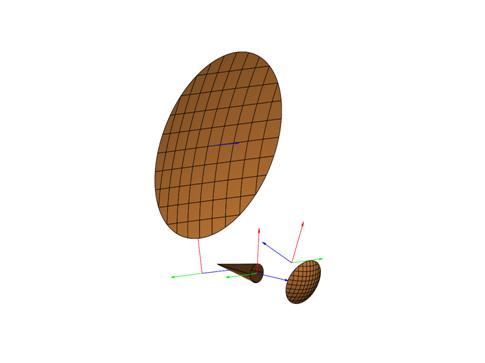 Antenna-geometry-design_01