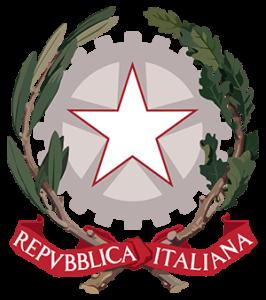 Emblem of Italy