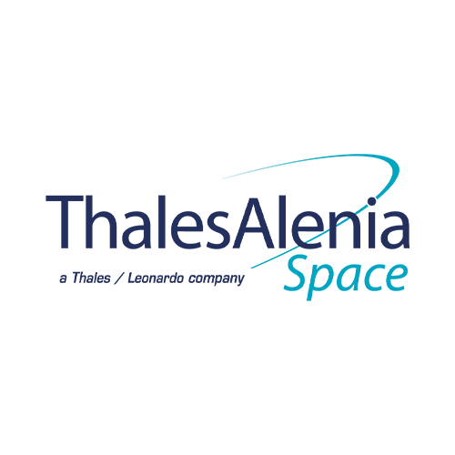 Thales_Alenia