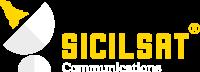 Sicilsat